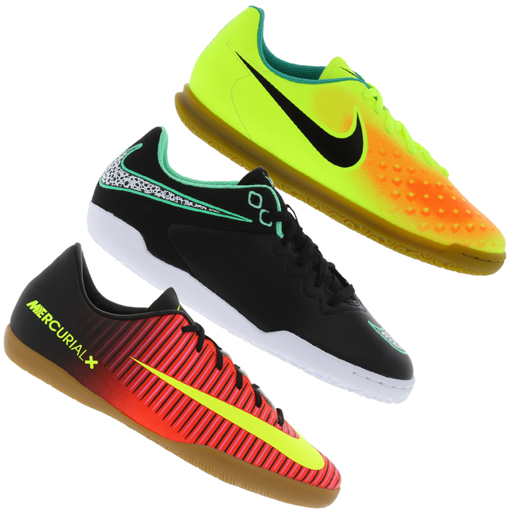 nike hypervenom mit socken hallenschuhe trainers sale. Black Bedroom Furniture Sets. Home Design Ideas