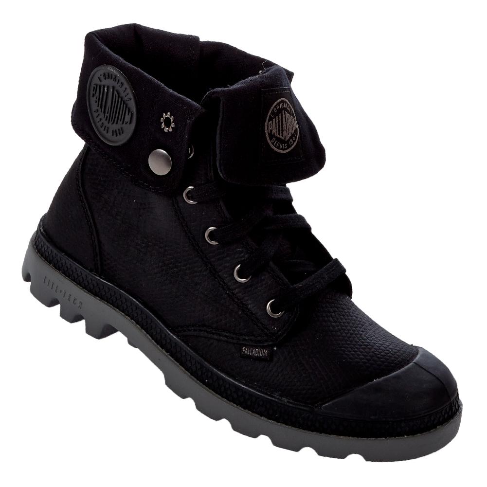 neu stiefeletten damen schuhe boots sneaker stiefel 36 37 38 39 40 41 ebay. Black Bedroom Furniture Sets. Home Design Ideas
