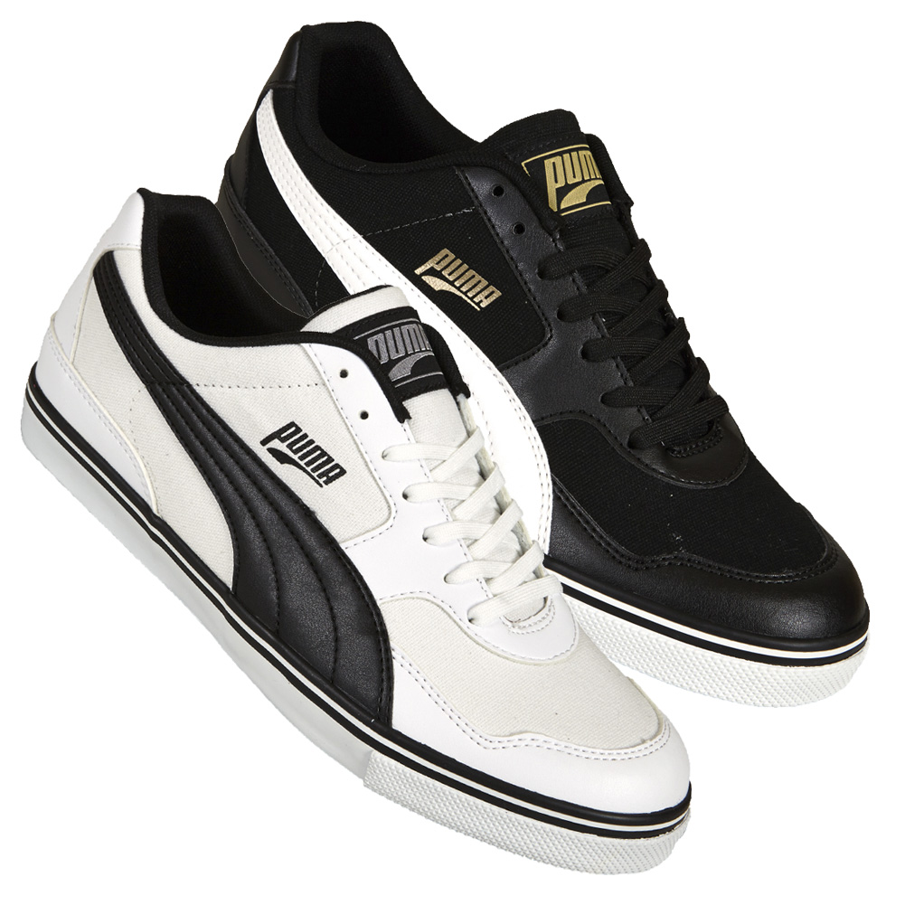 puma paulista 2 0 herren schuhe 39 40 41 42 43 44 45 46 47. Black Bedroom Furniture Sets. Home Design Ideas