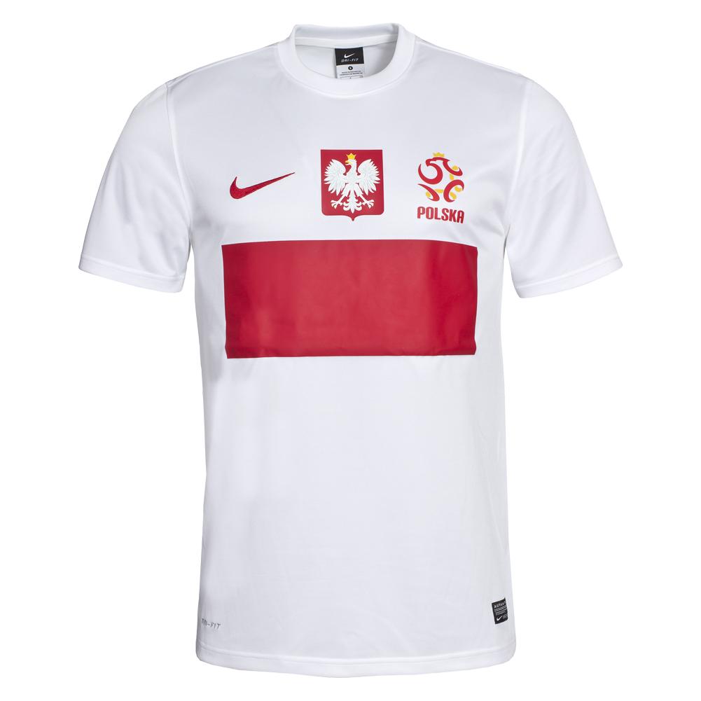 Polen Trikot Kaufen