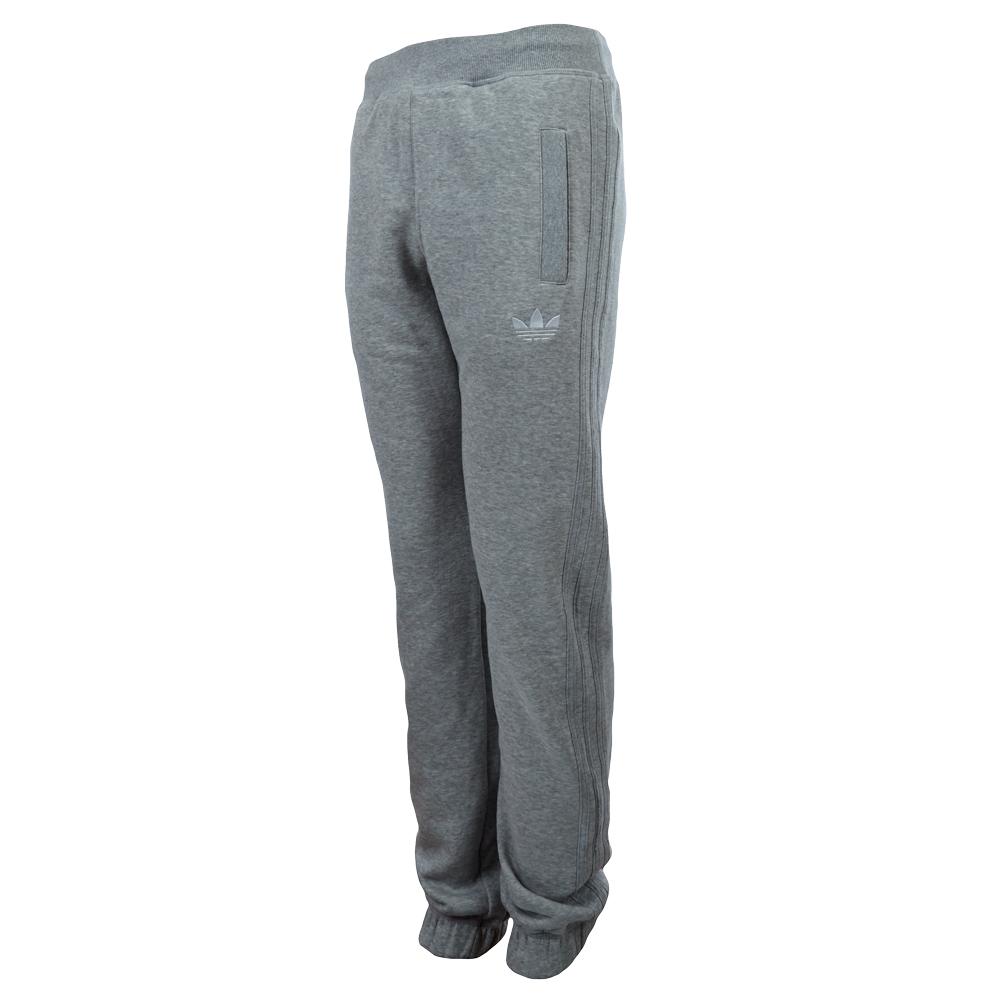 adidas originals spo fleece jogging hose herren. Black Bedroom Furniture Sets. Home Design Ideas