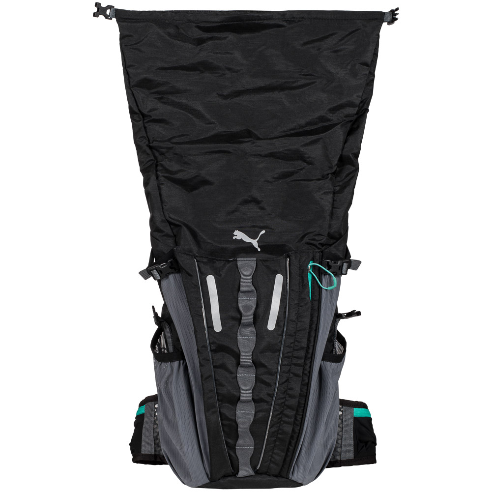 puma nightcat backpack