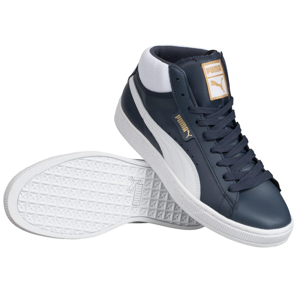 unisex sneaker puma