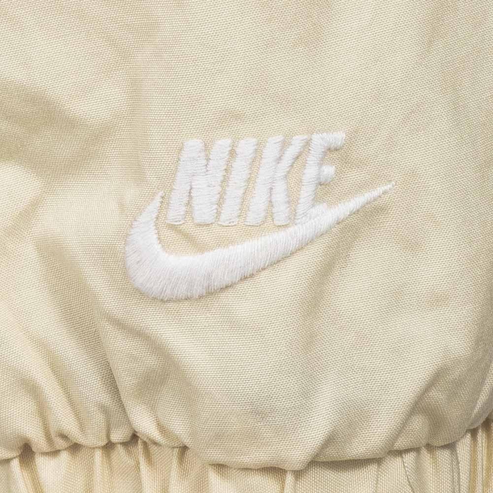 0ec9cdbd49fe Nike Herren Summerized Saturday Jacke Jacket Sommerjacke 533828-207 ...