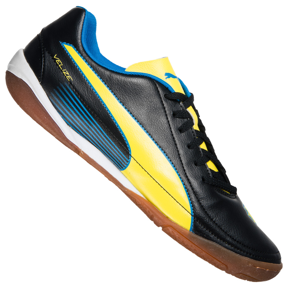 Puma Indoor Football Salles Chaussures De Salles Chaussures De Chaussures Foot Sport indoorschuhe Chaussures 262695