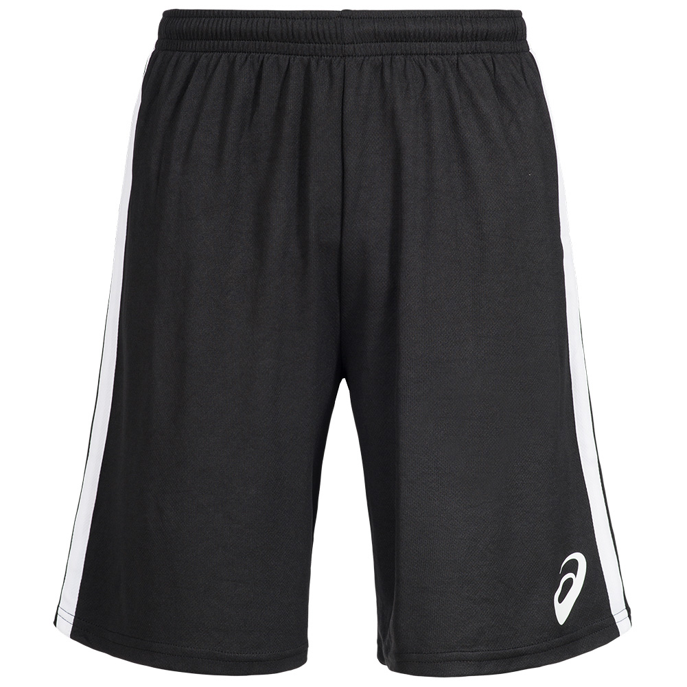 ASICS-Herren-Sport-Shorts-121702-Training-Fitness-kurze-Hose-S-M-L-XL-XXL-Short
