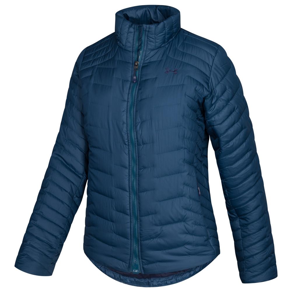 Reactor Nuevo Casual Under Original Acerca Detalles Jacket Título Chaqueta Sport Mostrar De 1303113 Señora Coldgear Armour PiTwZuXOk