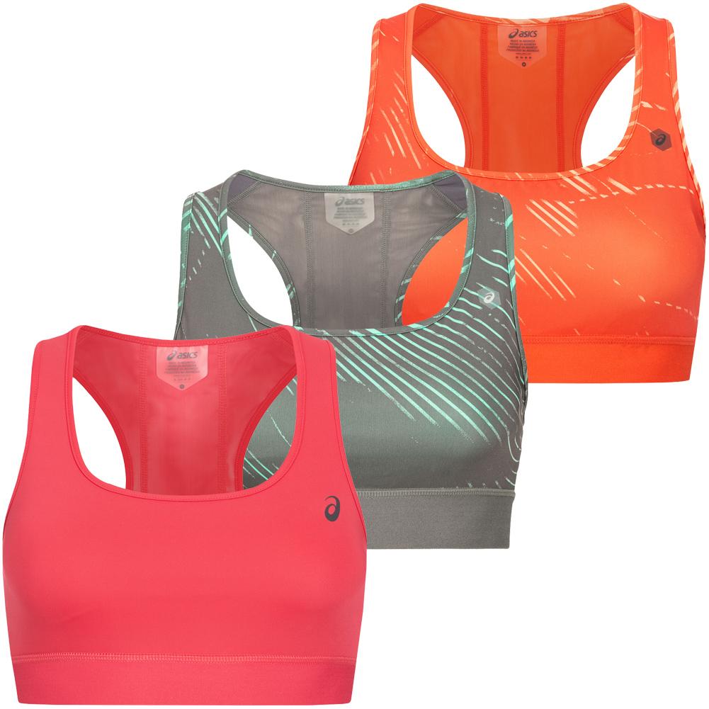 Asics Herren Nahtlos Kurzarm T Shirt Training Gym Fitness Grau Sports Laufen