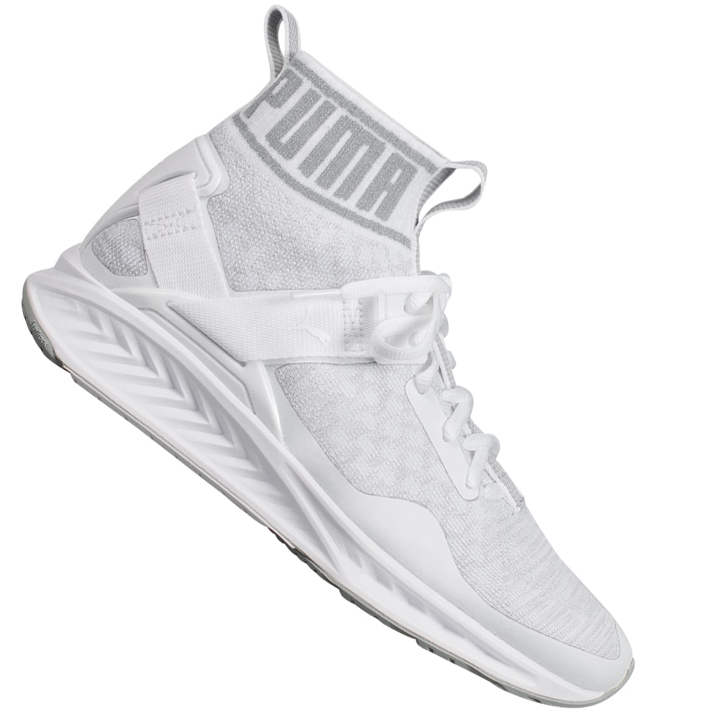 Details about Puma Ignite evoknit Fierce Sports Trend Trainer Fitness Sport Shoes Running Shoes show original title