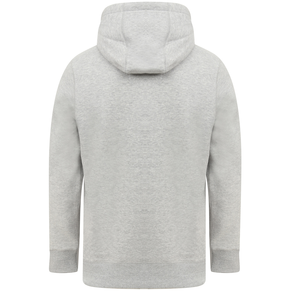 Tokyo Laundry Helsingburg Hoody Hoodie Pullover Herren Kapuzen Sweatshirt neu