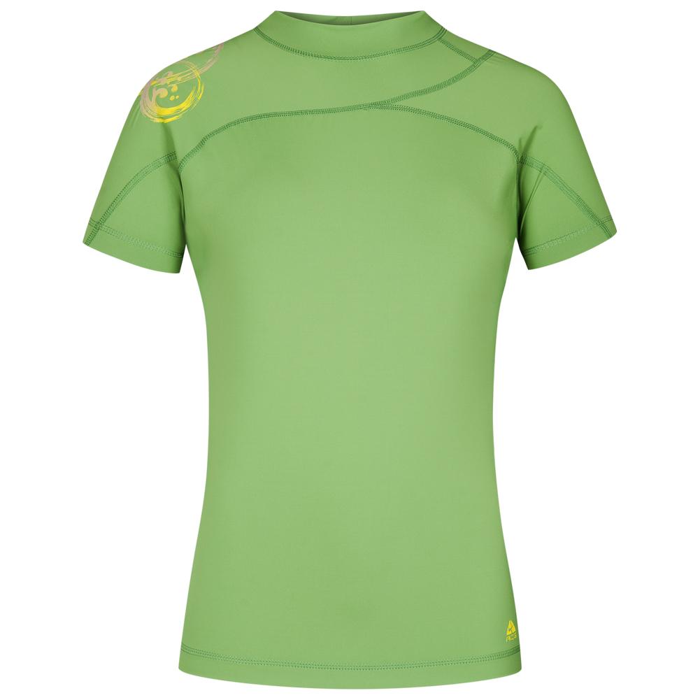 Nike ACG Water Tee Kurzarm Damen Sport Trainings Fitness Shirt 242971 neu