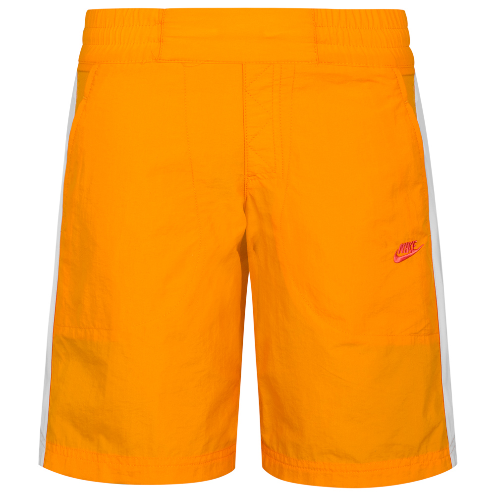 PUMA Velize Pitch Jungen Kinder Trainings Sport Shorts Hose