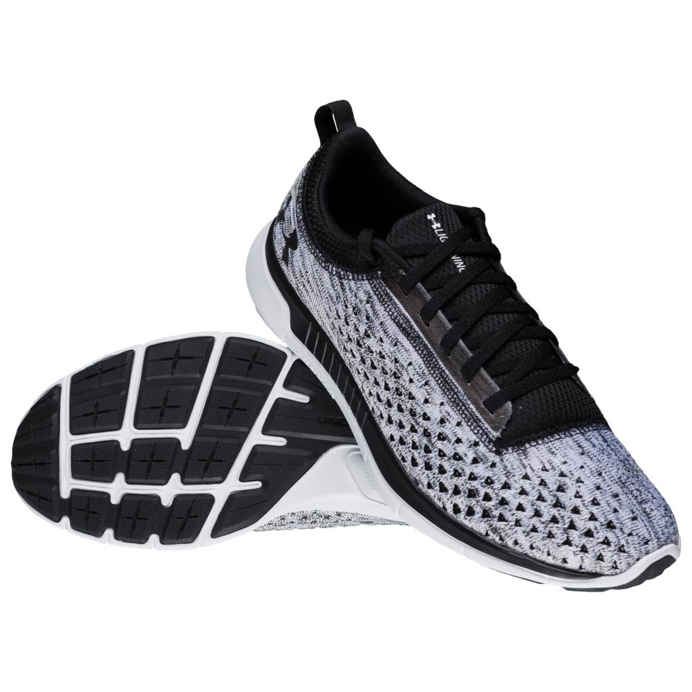 adidas gym warrior 2 gr 47