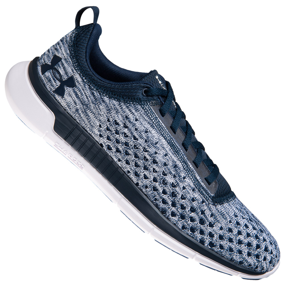 adidas neo Court Adapt Sneaker Damen weiß orange F36476