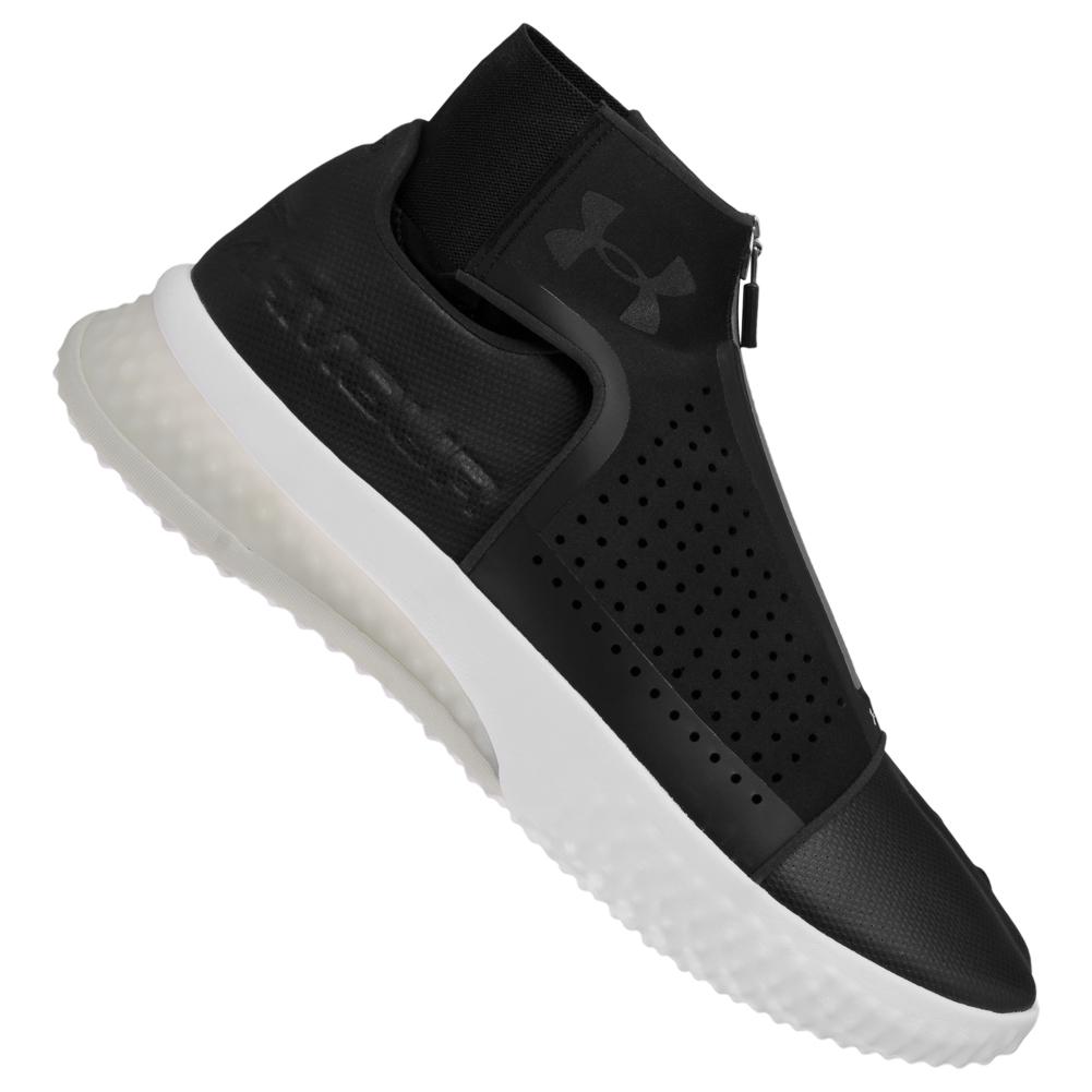 Details about Under Armour Architech Futurist Mens Fitness Training Shoes 3020546 003 NEW show original title