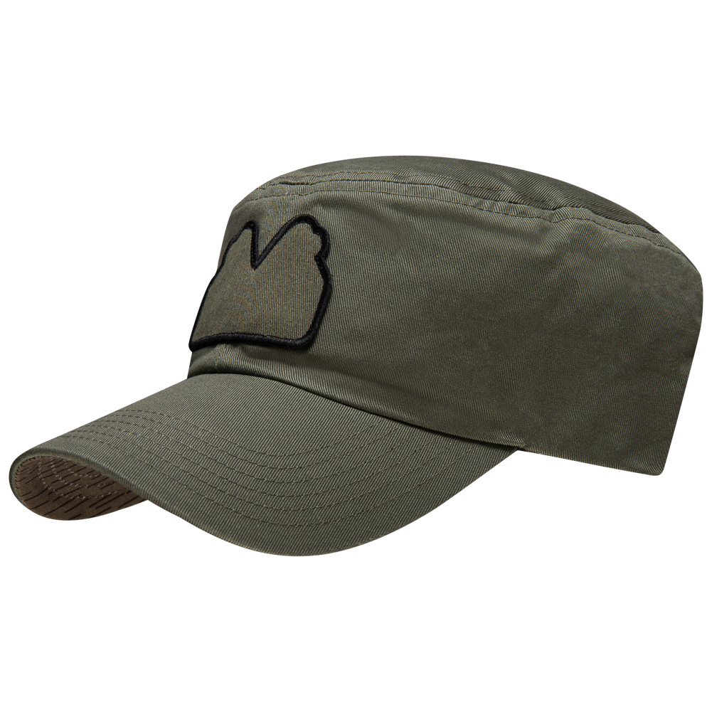 Details about Nike 6.0 Tactical Cap Leisure Base Cap Sun Protection  319671-300 New 7f951047420
