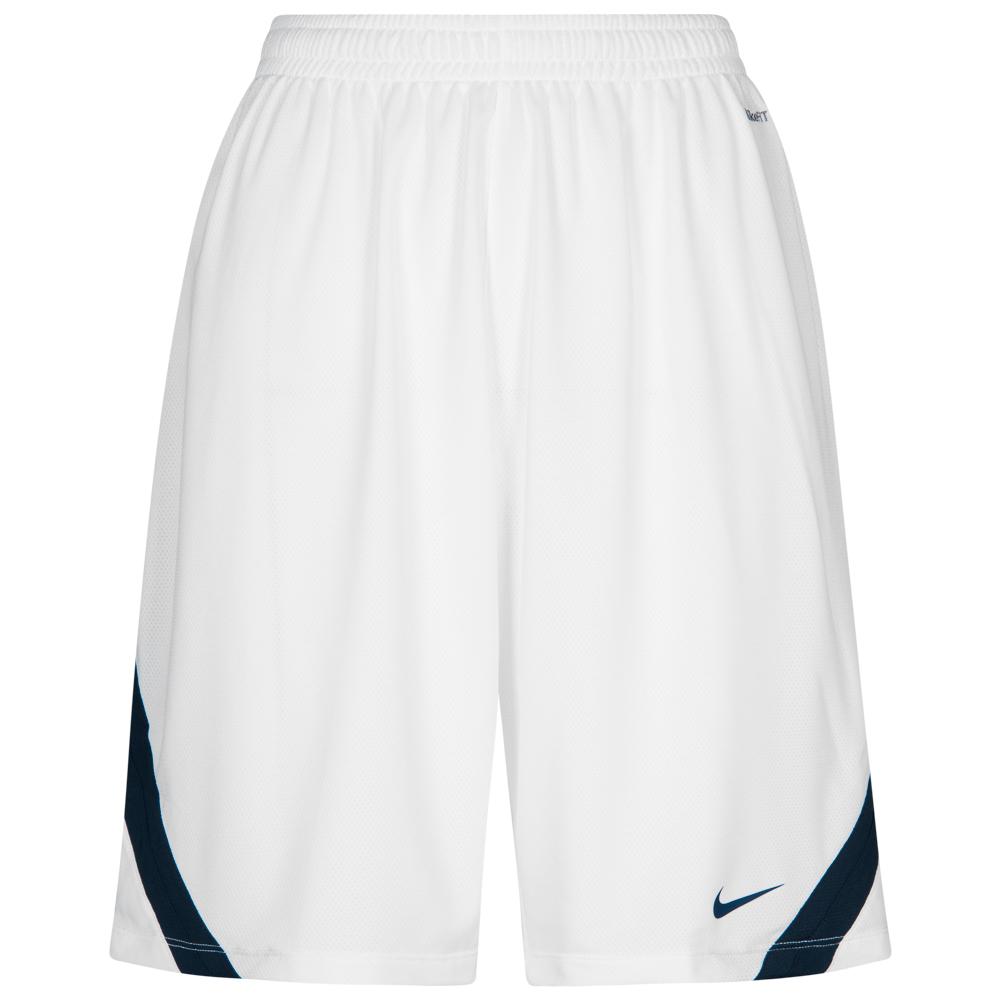Nike Femmes Basket Shorts Sport Streetball Pantalon Short Streetball Sport Fitness DriFIT 330914 b48a53