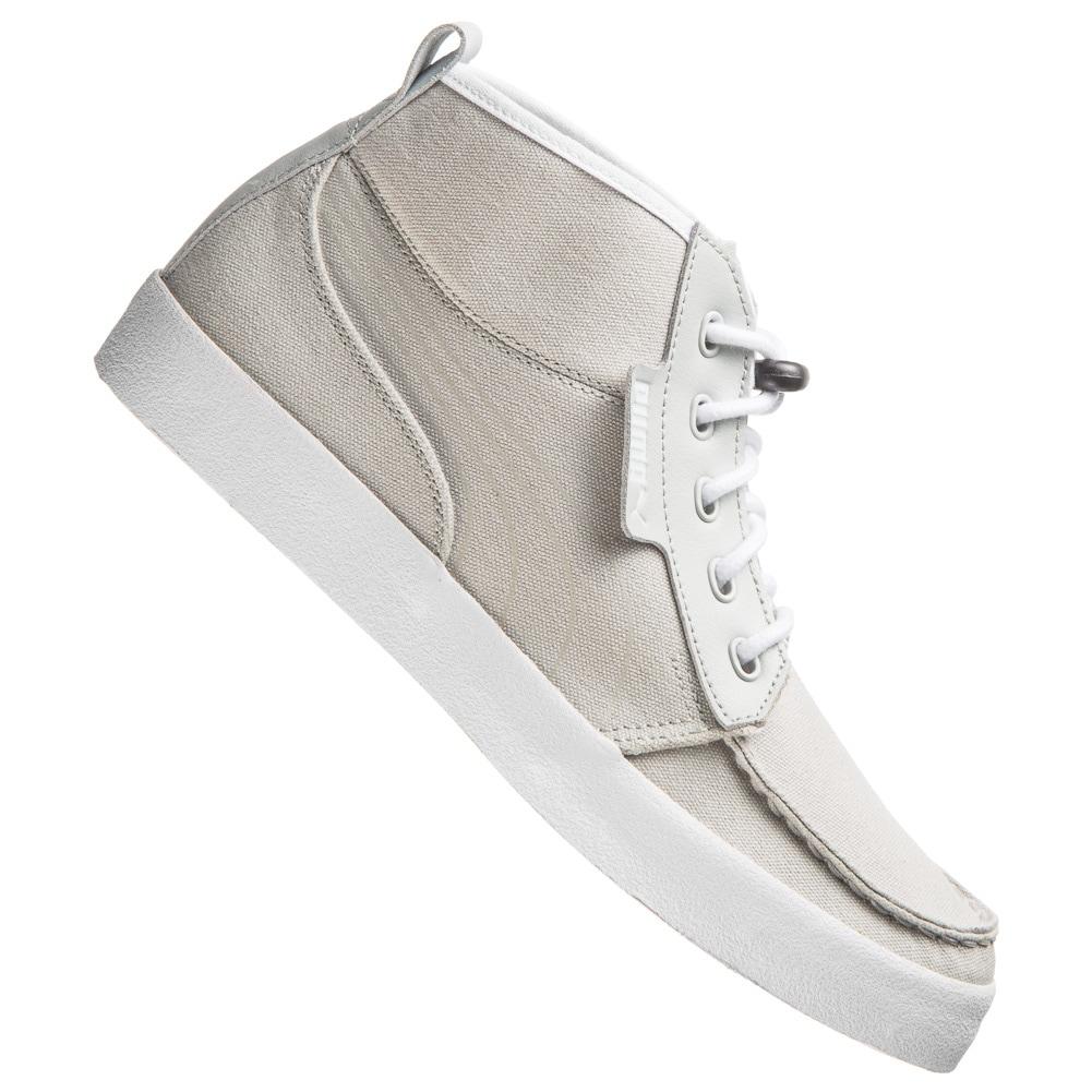 puma herren sneaker halbschuhe freizeit schuhe biodegradable sneakers neu ovp ebay. Black Bedroom Furniture Sets. Home Design Ideas