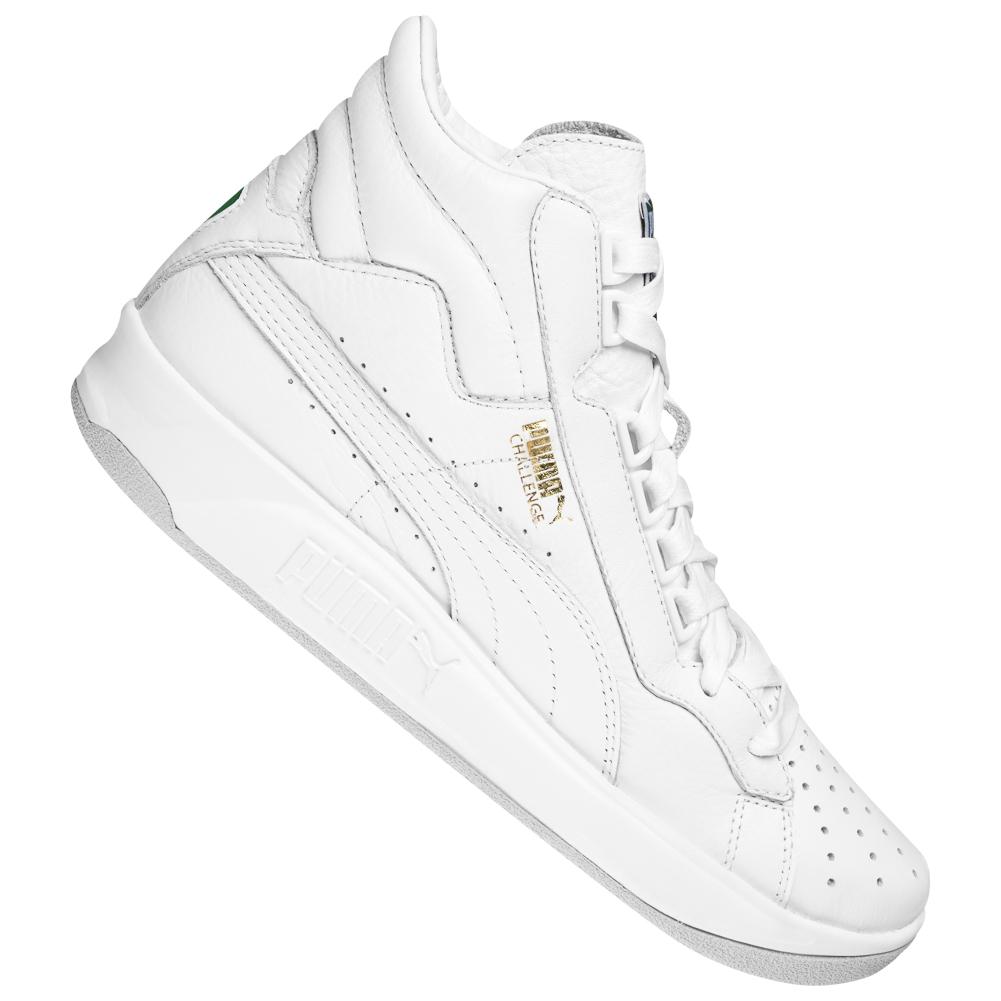SHEAKS Grau NEU SKECHERS Herren Sneakers FLEX ADVANTAGE 1.0