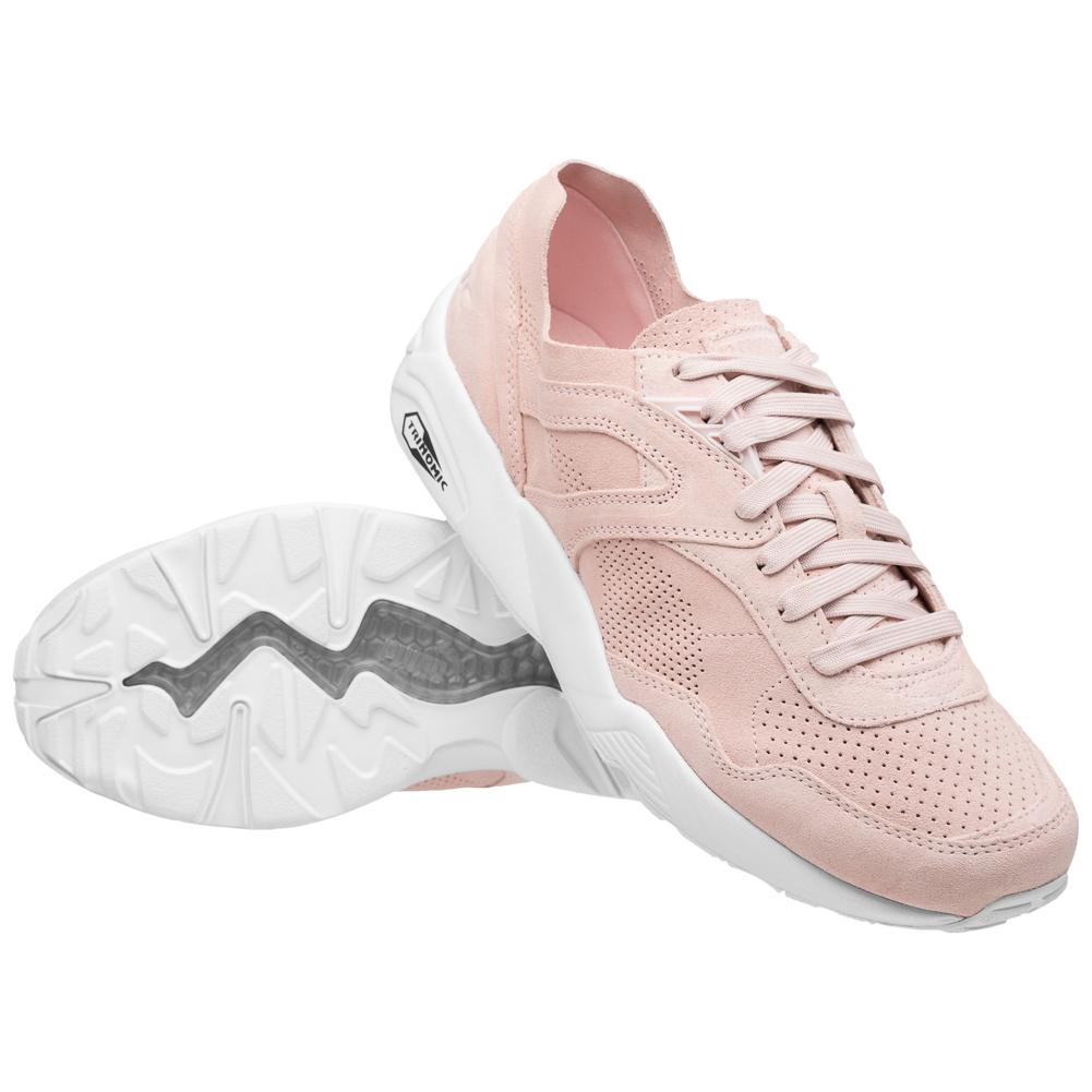 Puma R698 Nylon Schuhe grün im WeAre Shop