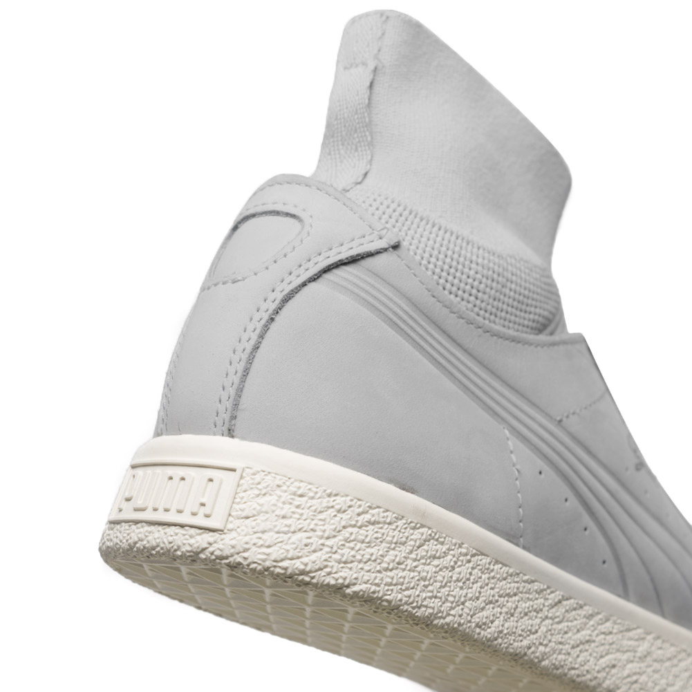 Details zu PUMA Clyde Sock Select Sneaker Freizeit Socken Schuhe Sport Sneakers 364573 neu