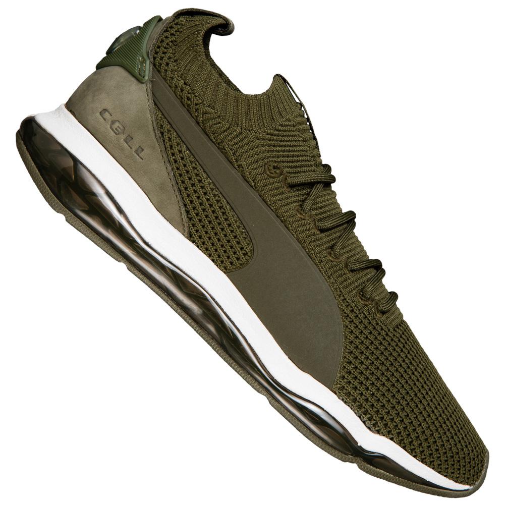 Puma Cell Motion Waffle Sneaker für 51,98€ (statt 150€?)