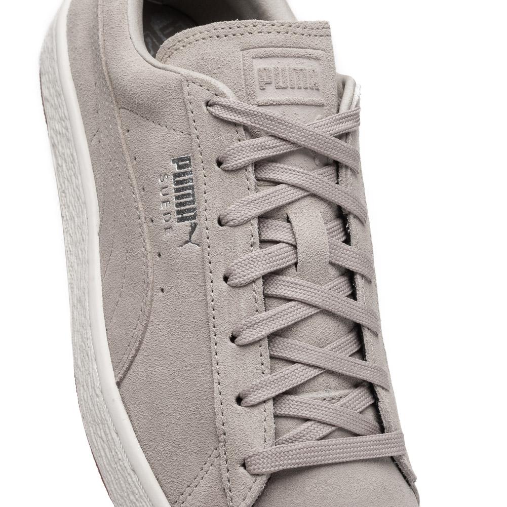 Details zu PUMA Suede Classic Soft Leder Sneaker Freizeit Low Top Schuhe Unisex Sneakers