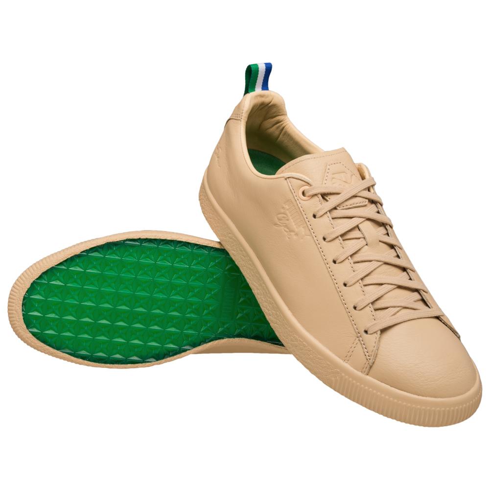 X Big Sean Breaker Herren Sneaker online kaufen | Keller x