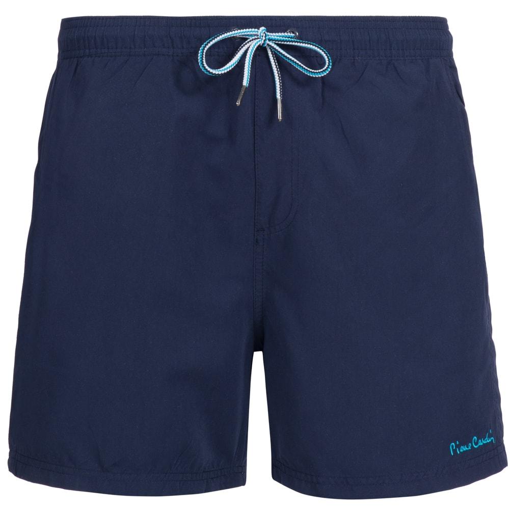 pierre cardin herren bade shorts beach schwimmhose. Black Bedroom Furniture Sets. Home Design Ideas