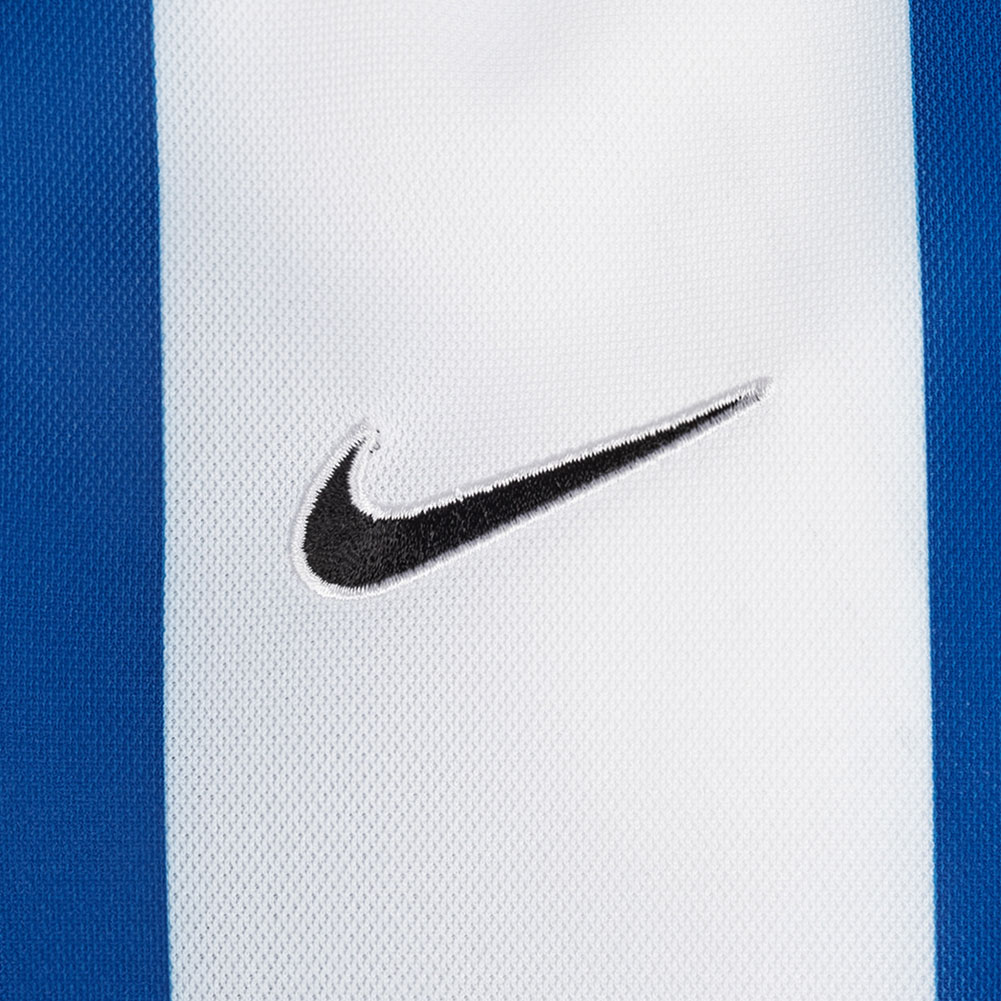 Nike Kinder Sport Trikot Kids Jersey Shirt Gr 116-170 Training Fußball neu
