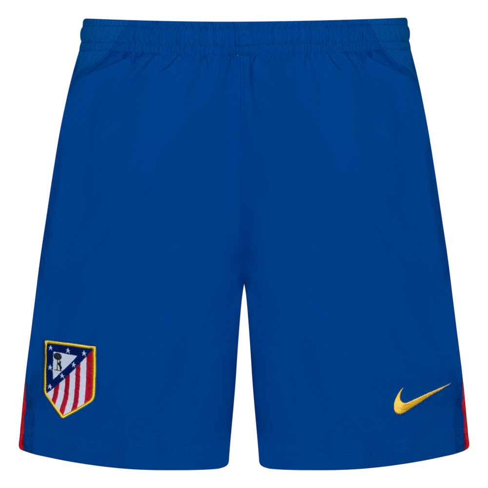 Shorts Spanien Home National 201213 Adidas Kurze Hose