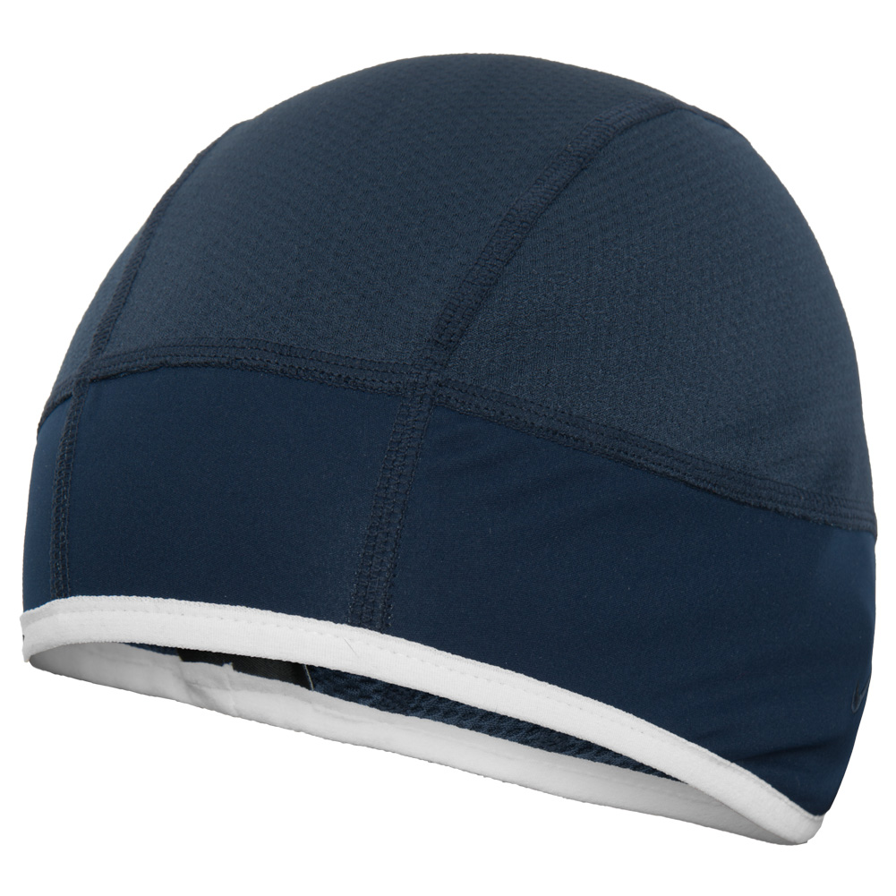 fe94e647e41 Nike Sphere Dry Thermal Runners Beanie Winter Hat Outdoor Hat 510068 ...