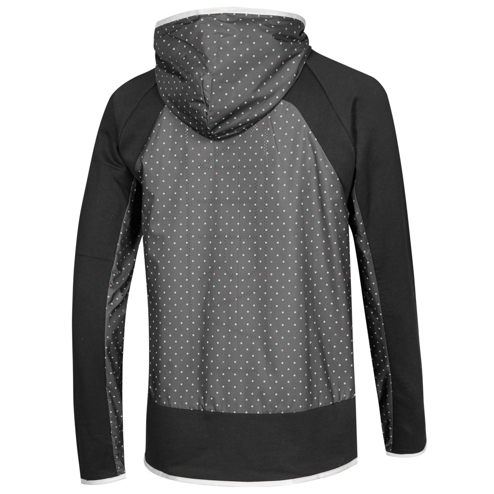 Puma X Staple Full Zip Designer Nyc Men's Hoody Hoodie