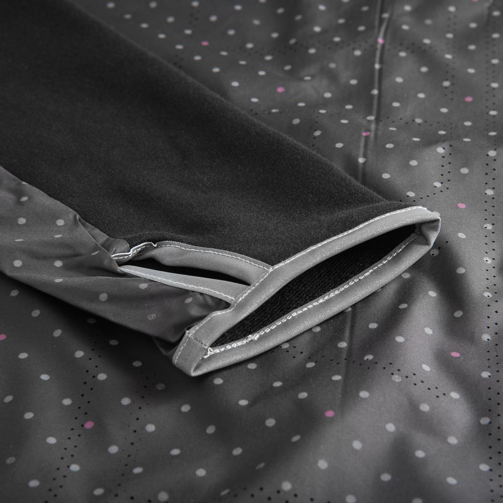 PUMA x Staple Full Zip Designer NYC Herren Hoody Hoodie