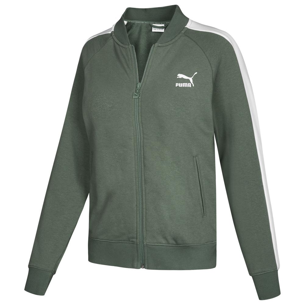 zu Jacke Classics T7 Freizeit Trainingsjacke Jacket neu