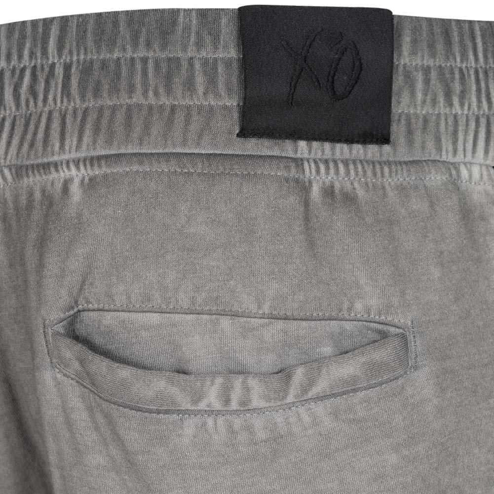 PUMA x XO The Weeknd Washed Sweatpants Herren Sport Trainings Hose 577361-69 neu