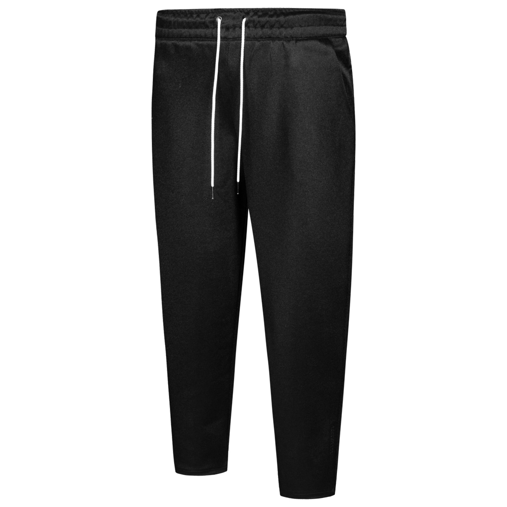 special discount of new product top-rated authentic Details about Puma RS-0 Capsule Men's Tracksuit Bottoms Sports Fitness  Trousers 578209-01