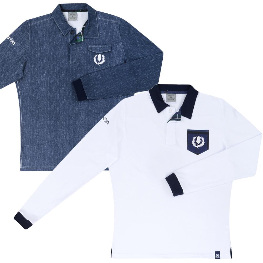 uhlsport Team Herren//Kinder Trainingsshirt Mannschafts T-Shirt 100/% Baumwolle