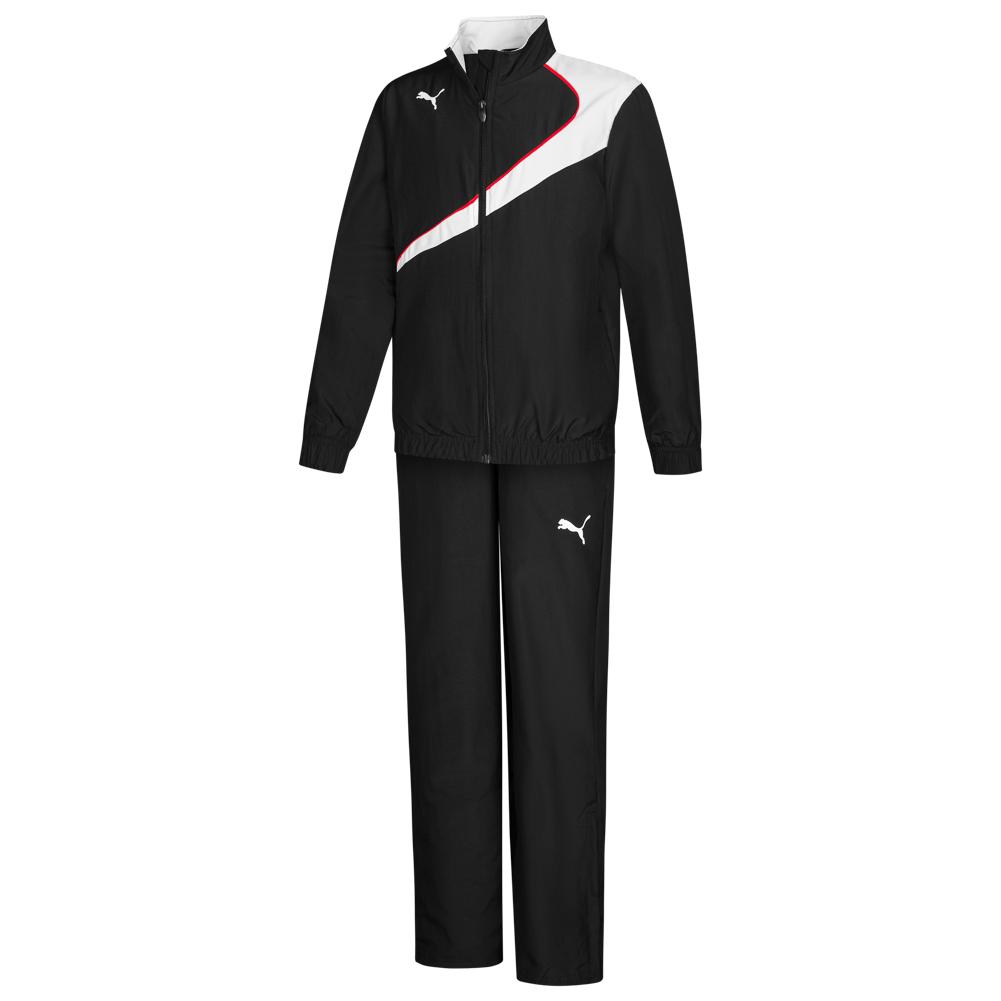 adidas Originals Equipment EQT TrainingsanzugTracksuit, 152