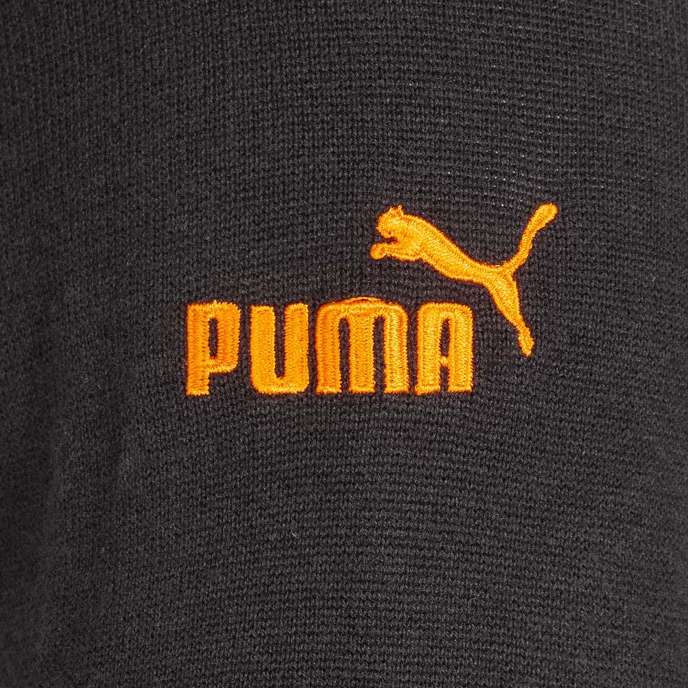 PUMA Volvo Ocean Race Herren Sweatshirt Pullover Sport