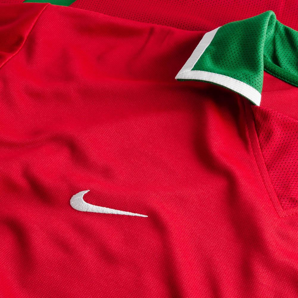 Détails sur Nike Teamwear Sport Football Shirt à Manches Longues Entrainement Maillot