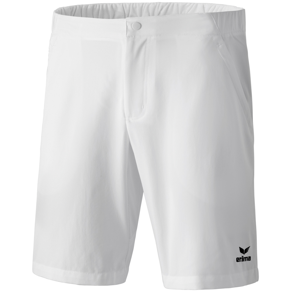nike damen tennis kleid sportkleid tenniskleid fitness xs. Black Bedroom Furniture Sets. Home Design Ideas