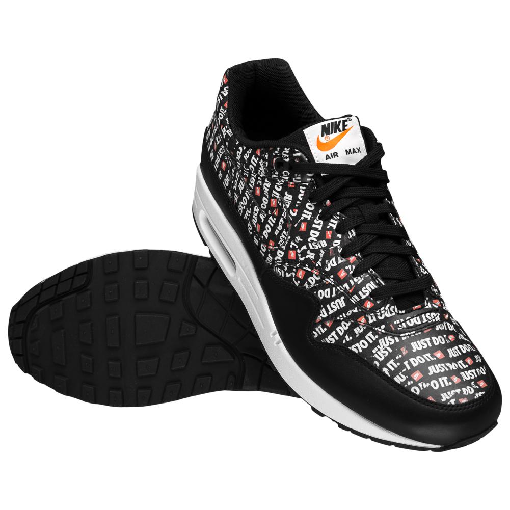 Details zu Nike Air Max 1 Premium Sneaker Freizeit Schuhe Damen Herren Turnschuhe 875844