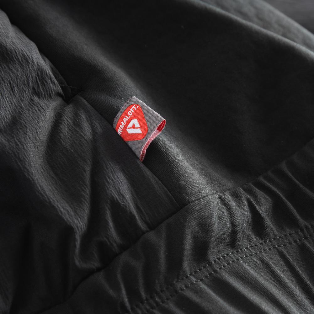 Ladies About New Adidas Jacket Adistar Cycling Training Belgements Men's Details Sport tBQrCxsdho