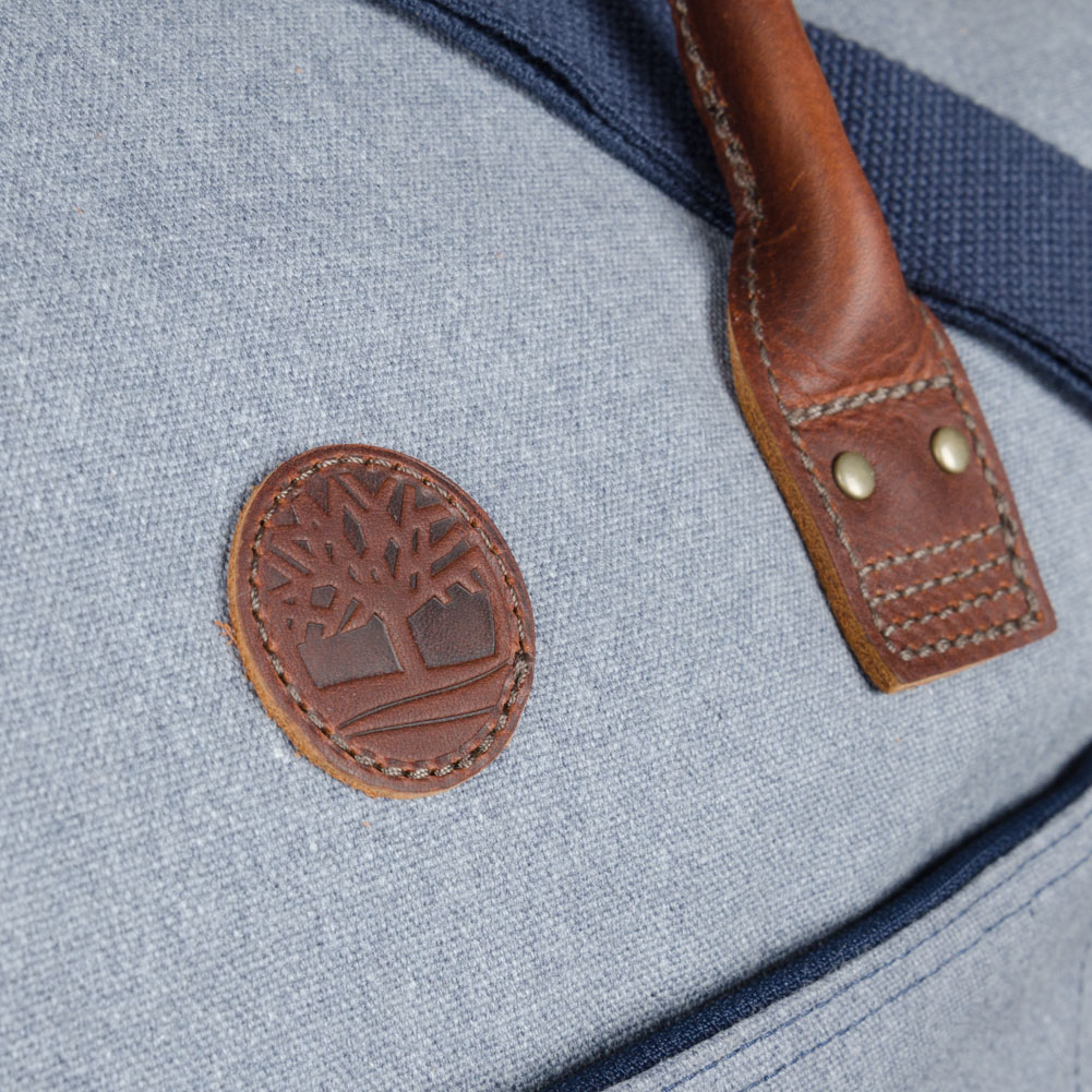 Travel New 019 Tote I Timberland Bag Details Duffel A1mdq Blue eIpswich About Show Title Original Thread xBdroWCe