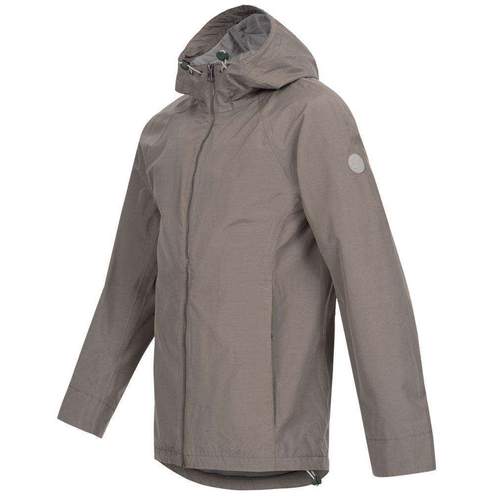 Details zu Timberland Ragged Mountain Packable Herren Freizeit Männer Jacke A1MYK neu