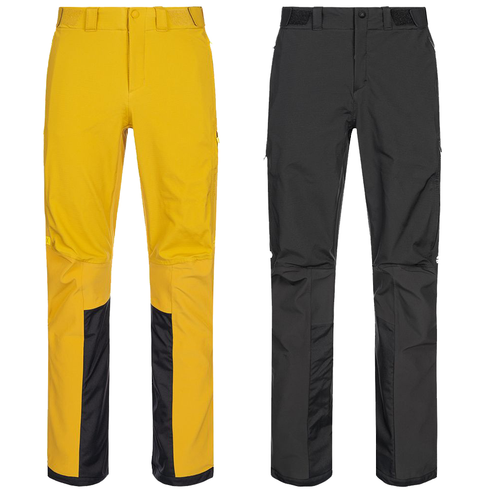Großhandel Details about Adidas Terrex Techrock Winter Pants Men's Snowboard Winter Sports Ski Pants New  spare mehr