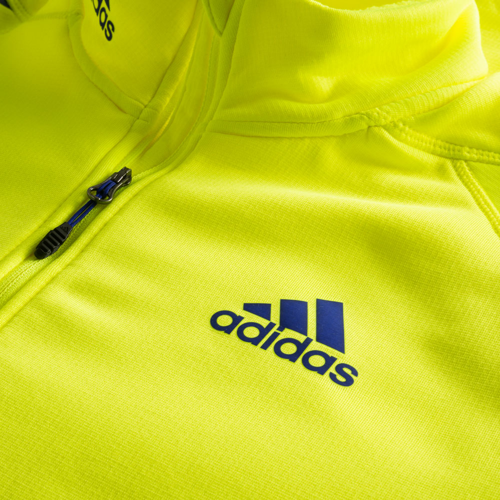 adidas x-country 1 2 zip