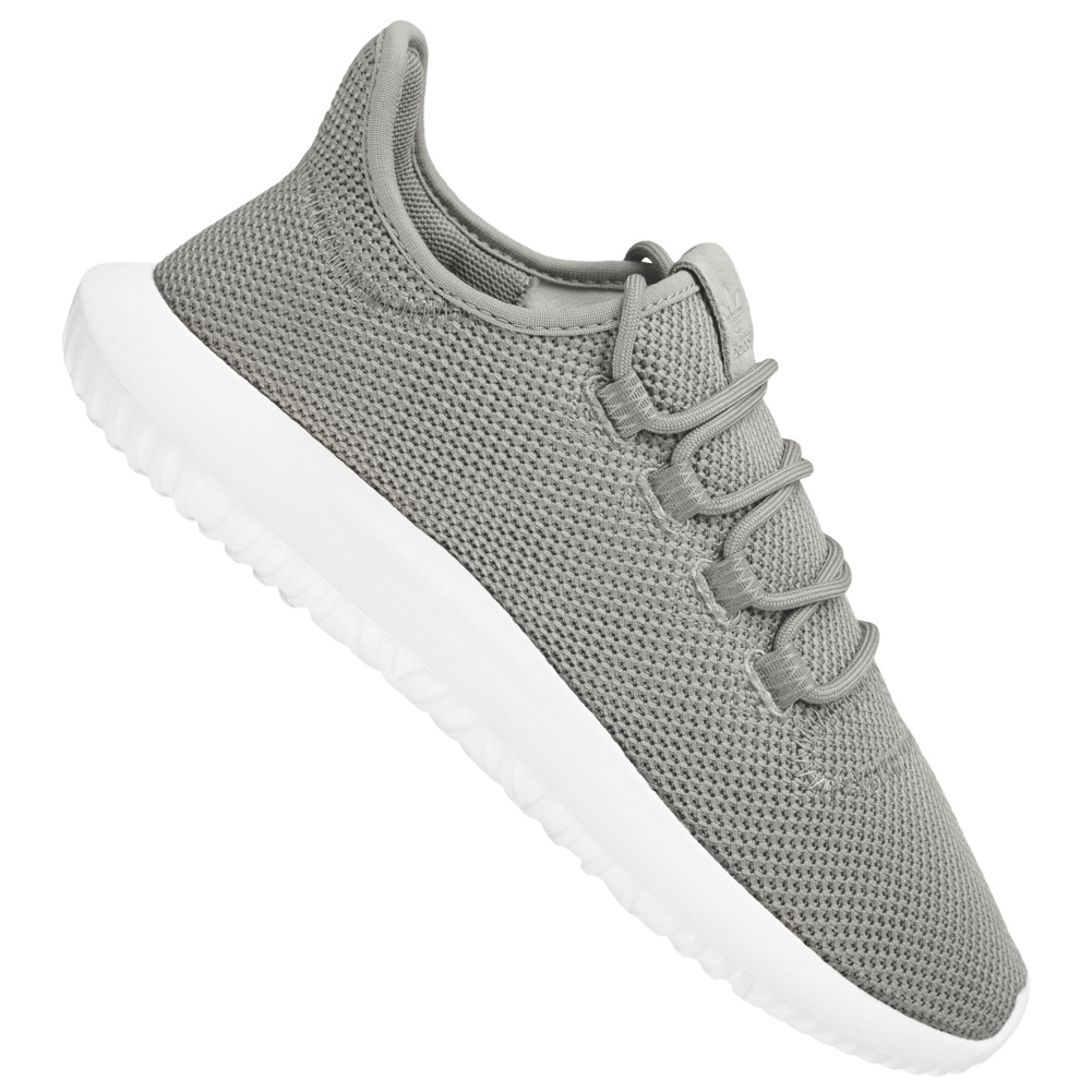 Details about Adidas Originals Tubular Shadow Mens Trainer Road AC7160 AC7013 Shoes NEW show original title