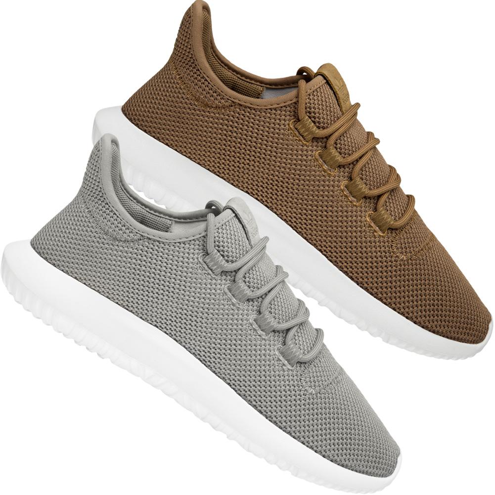 adidas Tubular Shadow Herren Sneakers günstig kaufen   eBay